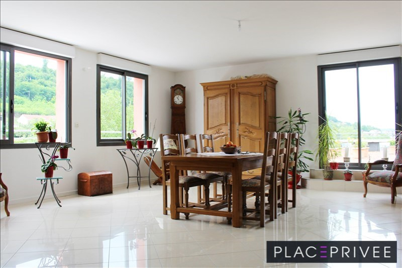 Venta  apartamento Champigneulles 375000€ - Fotografía 5