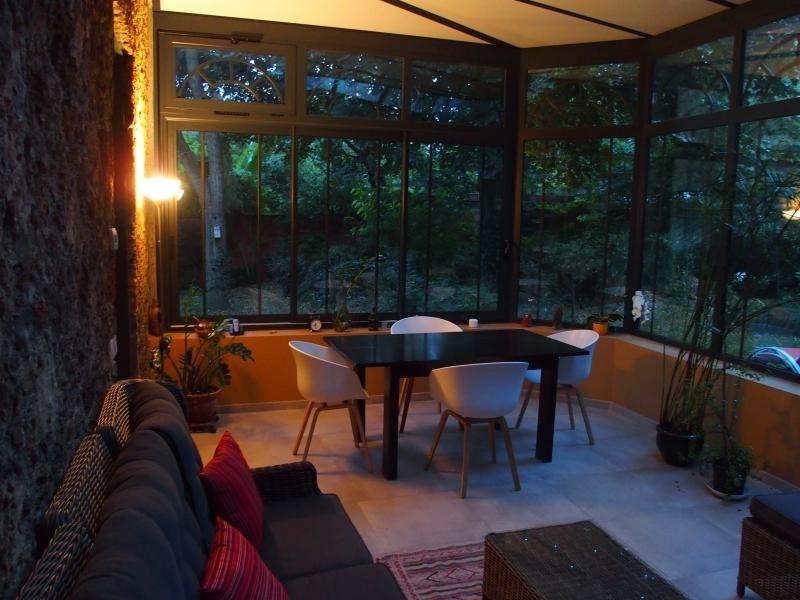 Престижная продажа дом Chatillon 1640000€ - Фото 20