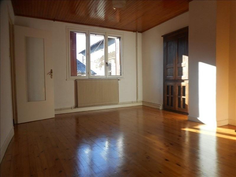 Rental house / villa La murette 702€ CC - Picture 5