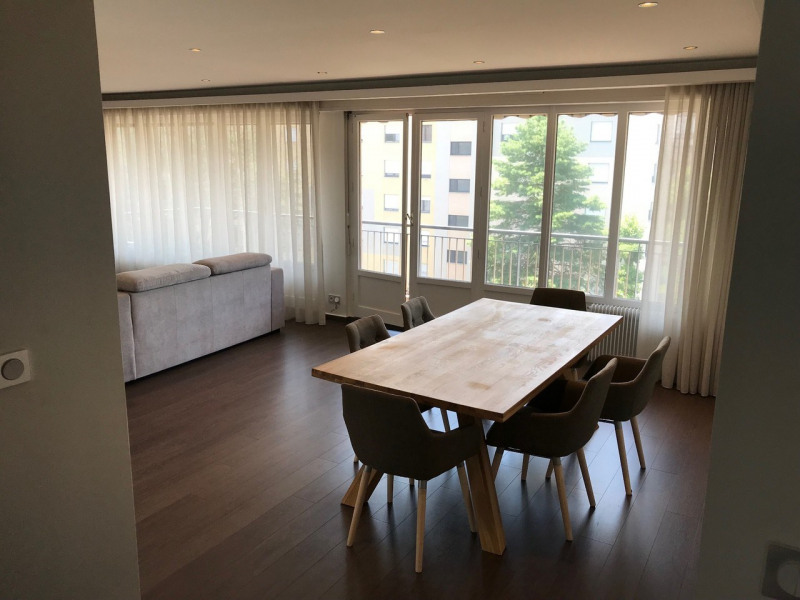 Location appartement Annecy 1600€ CC - Photo 2