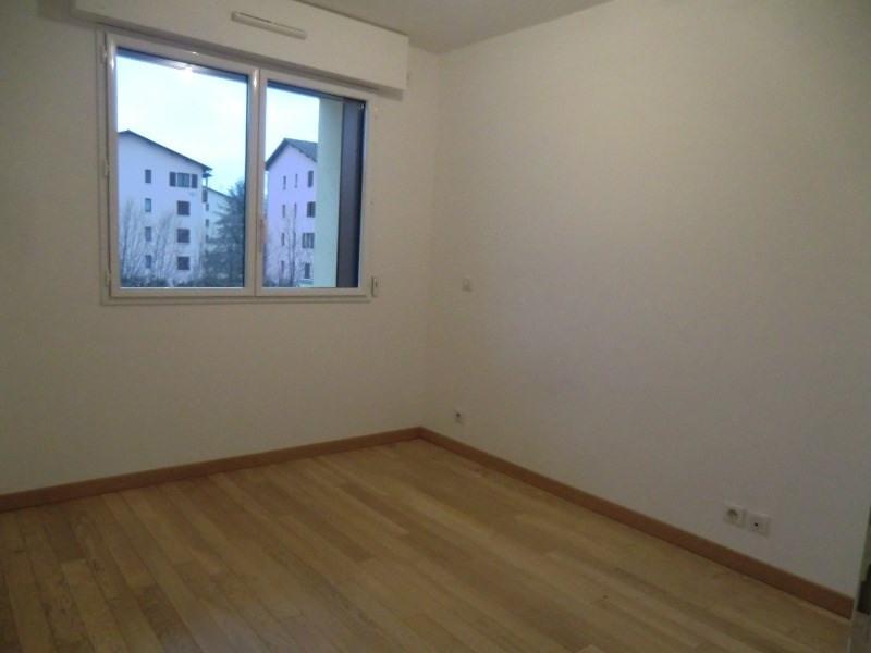 Location appartement Aix les bains 860€ CC - Photo 2