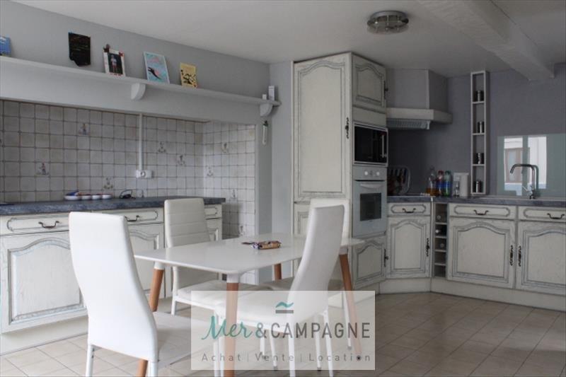 Vente maison / villa Quend 245000€ - Photo 3
