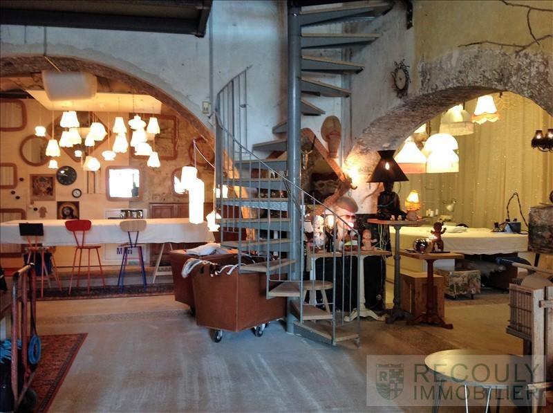 Vente de prestige loft/atelier/surface Marseille 13ème 590000€ - Photo 3