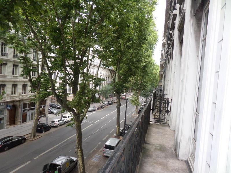 Location appartement Lyon 6ème 2805€ CC - Photo 3
