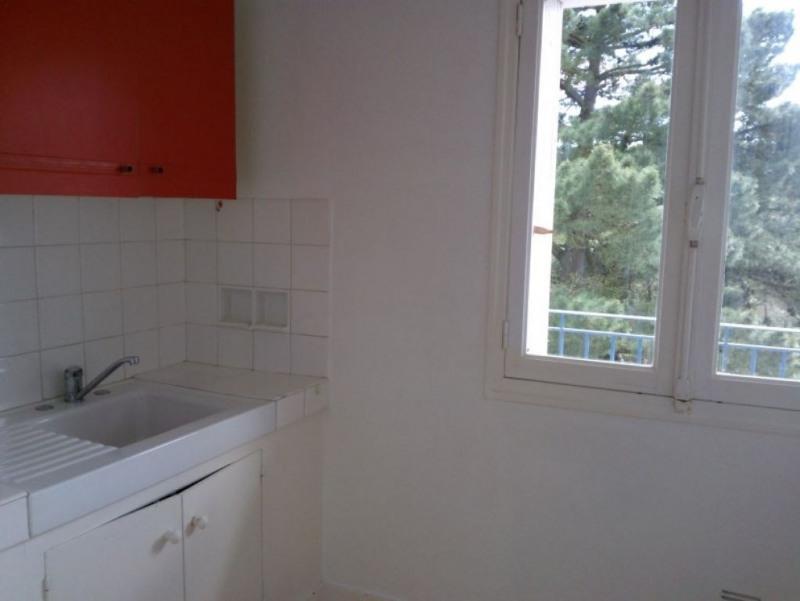 Rental apartment La baule escoublac 402€cc - Picture 3