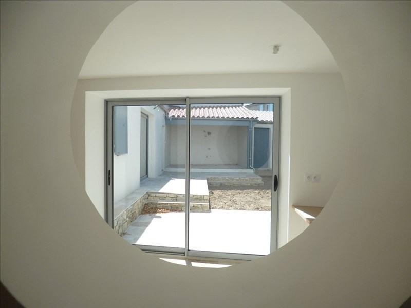 Vente maison / villa St denis d oleron 486300€ - Photo 7
