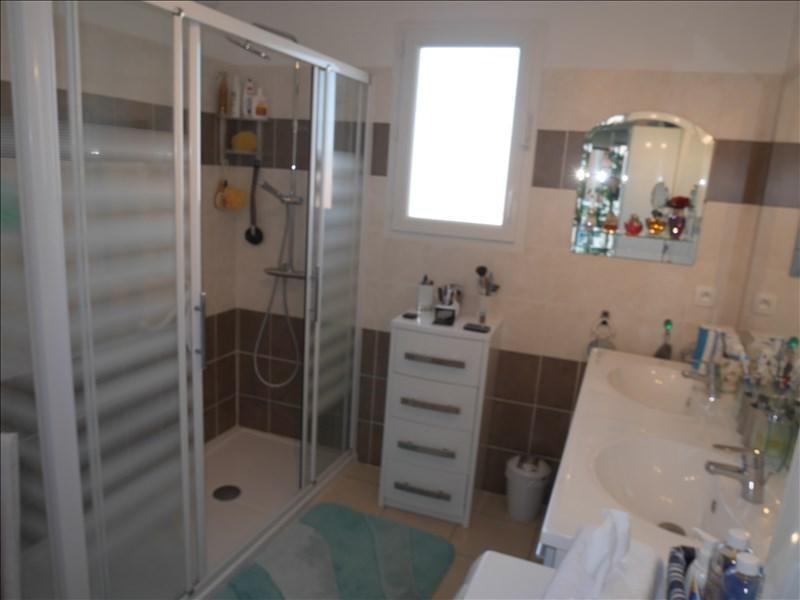Vente appartement St laurent de la salanque 185000€ - Photo 8