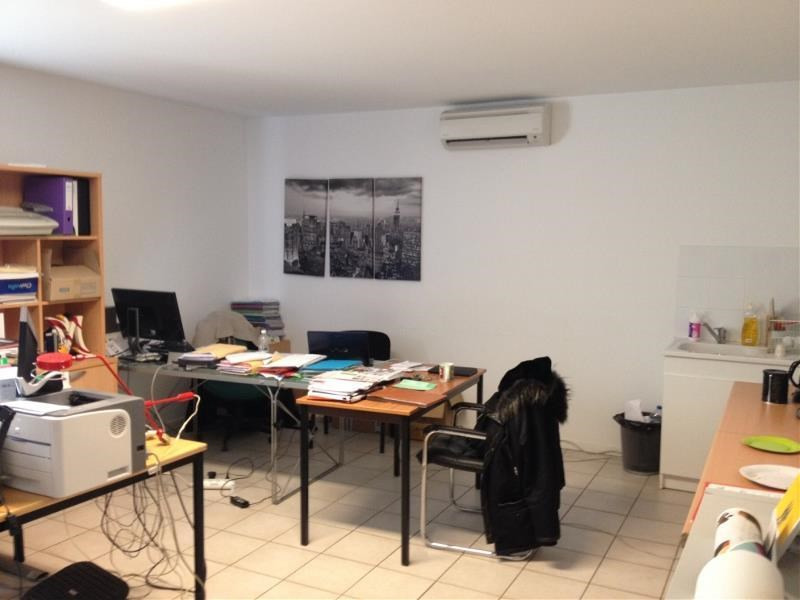 Location Bureau Guilherand-Granges 0