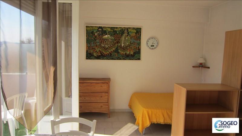 vente appartement 1 pi ce s pau 32 m avec chambre. Black Bedroom Furniture Sets. Home Design Ideas