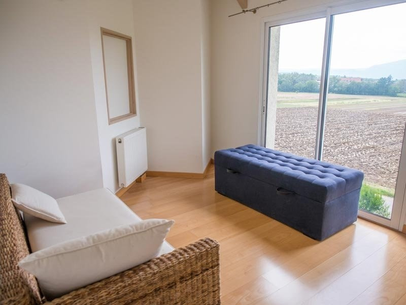Vente de prestige maison / villa Beaumont 999000€ - Photo 13