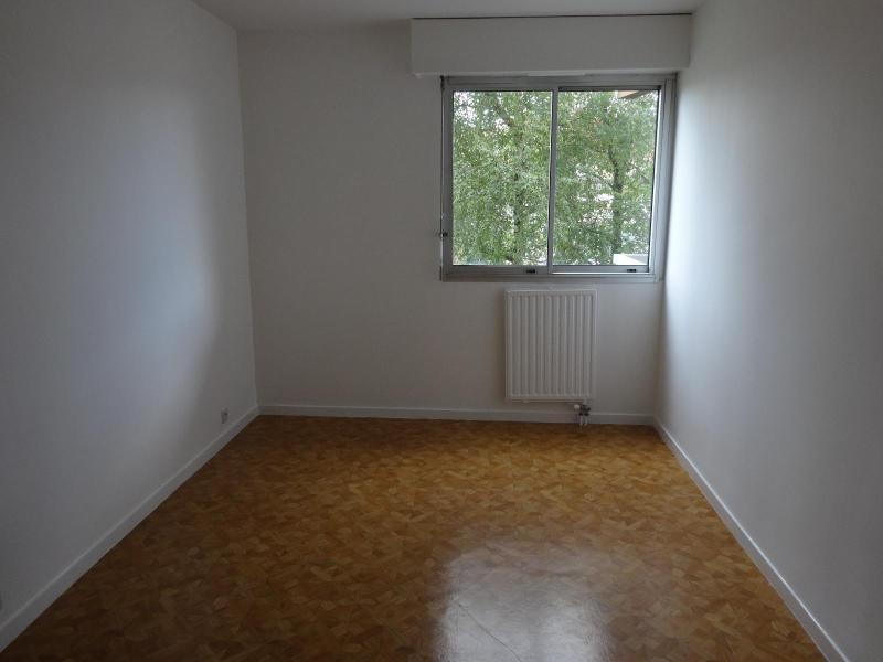 Location appartement Dijon 560€ CC - Photo 4