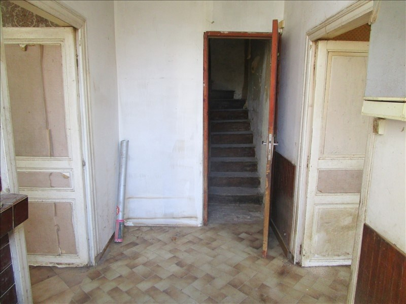 Sale house / villa Matha 86 400€ - Picture 4