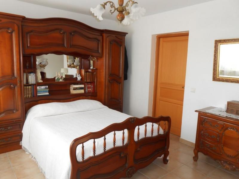 Vente maison / villa Salernes 425000€ - Photo 9