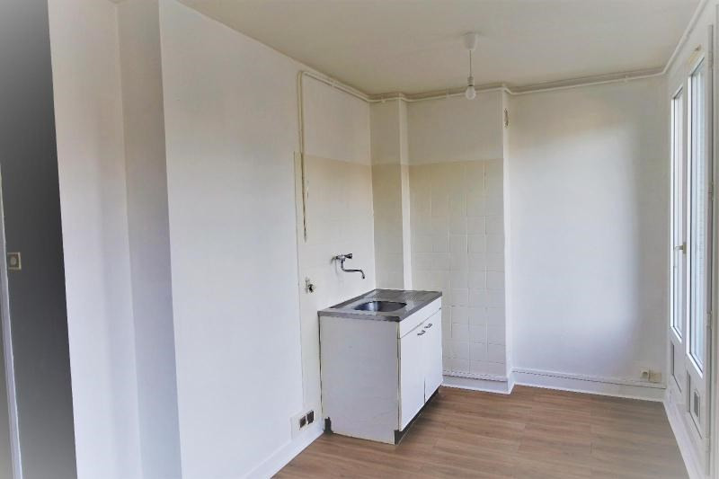 Location appartement Grenoble 656€ CC - Photo 5