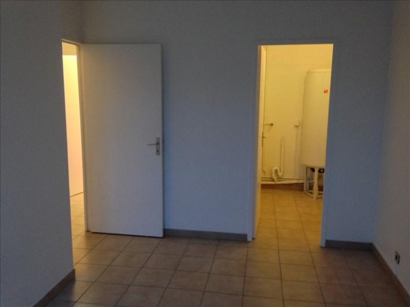 Vente appartement Gif sur yvette 253500€ - Photo 5