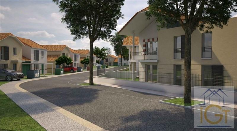Sale house / villa Chatelaillon plage 304000€ - Picture 1