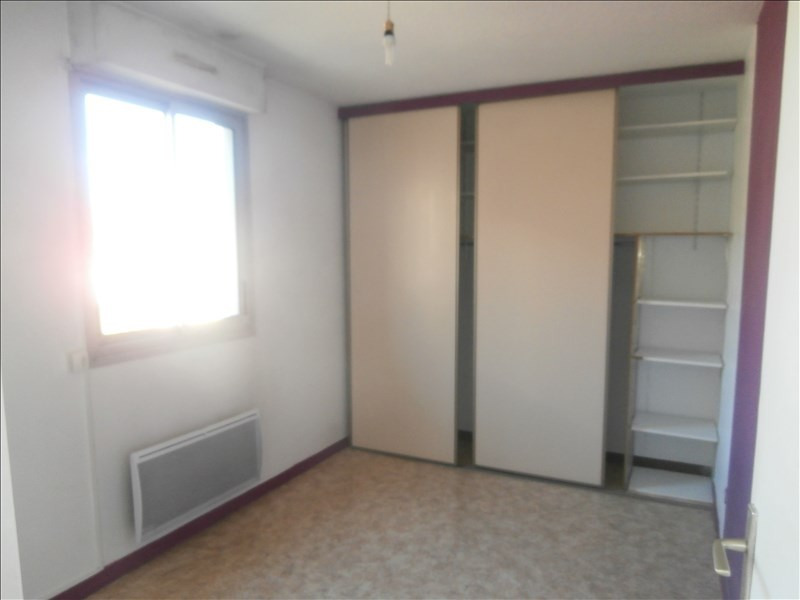 Sale apartment Manosque 79 000€ - Picture 5