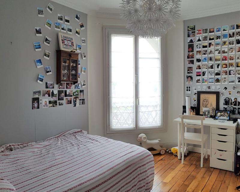 Vente appartement Enghien-les-bains 496000€ - Photo 7