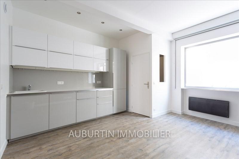Vente appartement Paris 18ème 289000€ - Photo 5