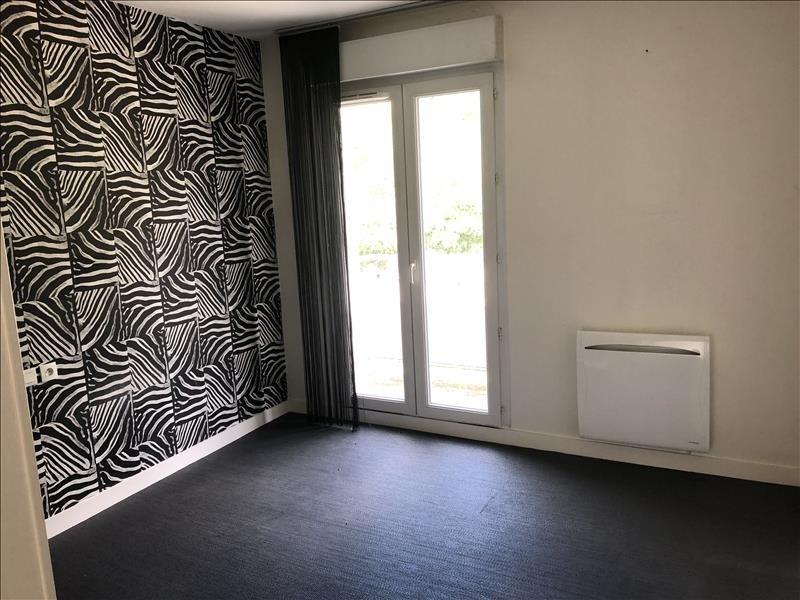 Location appartement St benoit 1000€ CC -  15
