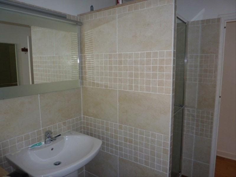 Vente maison / villa Larmor baden 498000€ - Photo 5