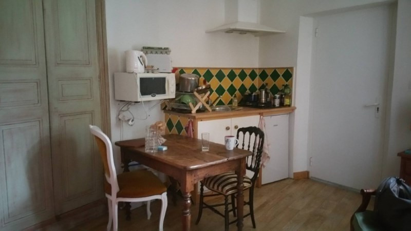 Vente immeuble Privas 95000€ - Photo 3