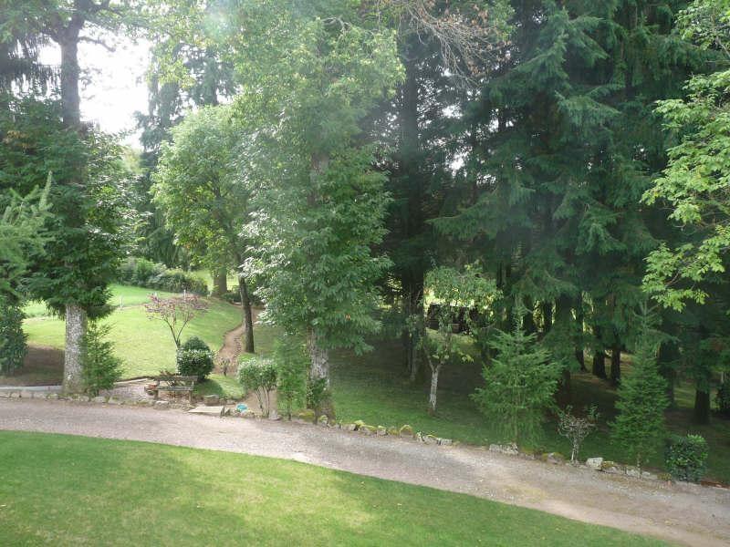 Vente maison / villa Poule les echarmeaux 255000€ - Photo 9