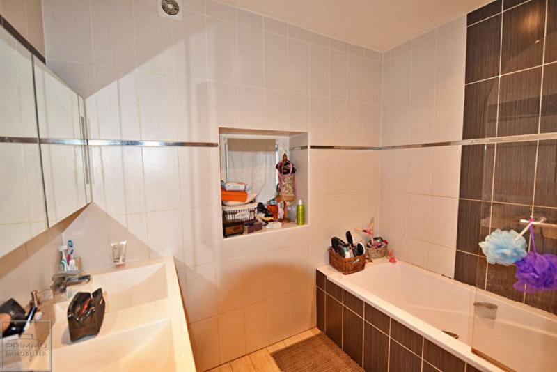Sale house / villa Saint cyr au mont d'or 645000€ - Picture 13