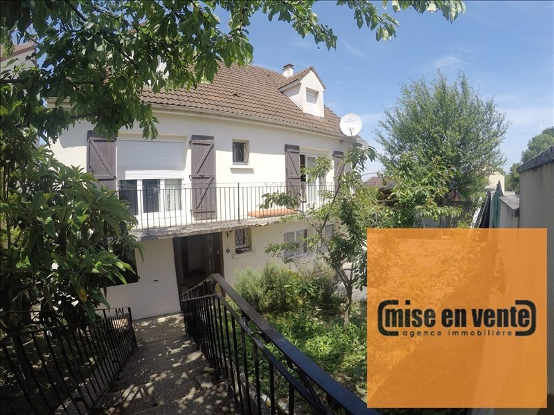Продажa дом Champigny sur marne 450000€ - Фото 1