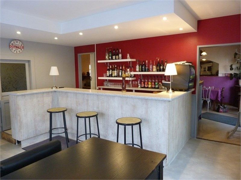 Vente Local commercial Clermont-Ferrand 0