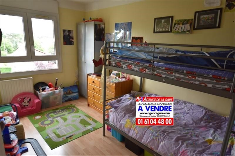 Vente appartement Sartrouville 218 000€ - Photo 6