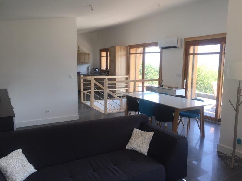 Deluxe sale house / villa Conjux 480000€ - Picture 3