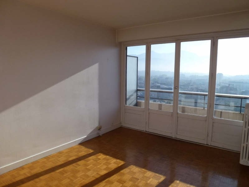 Vente appartement Chambery 103 000€ - Photo 8