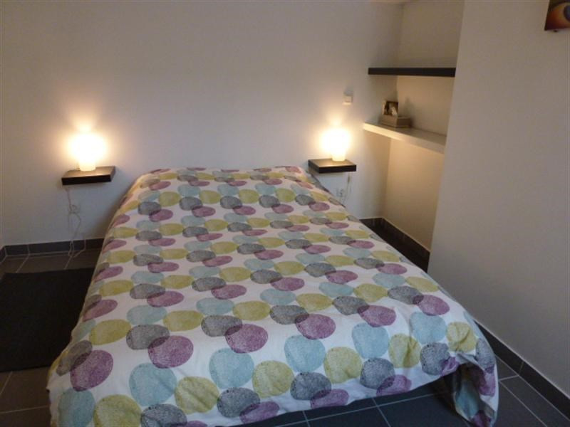 Rental apartment Fontainebleau 910€ CC - Picture 20