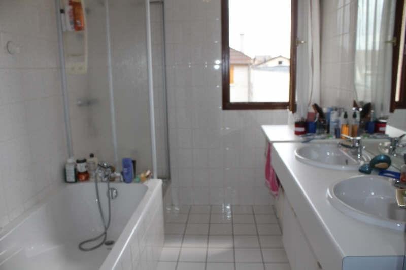 Vente maison / villa Houilles 445000€ - Photo 6