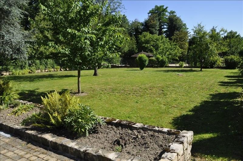 Sale house / villa Soissons 231000€ - Picture 3