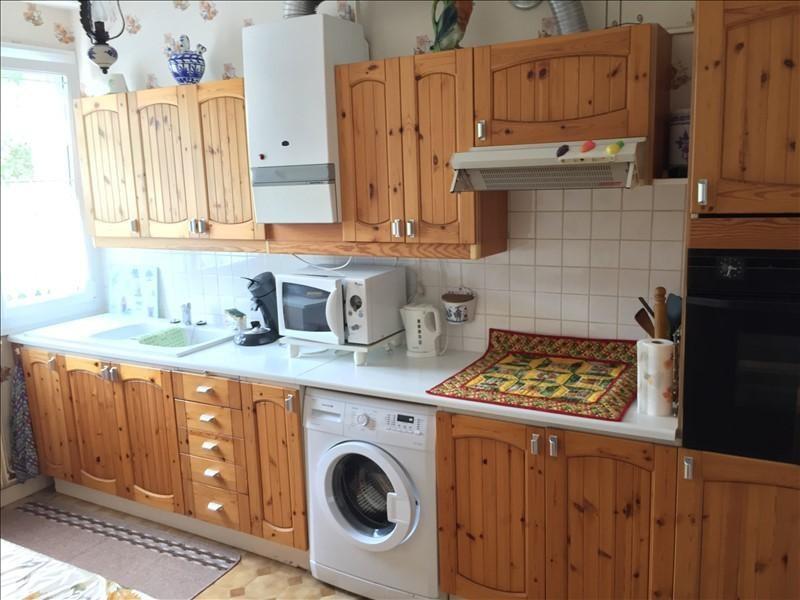 Vente appartement Merignac 185500€ - Photo 4