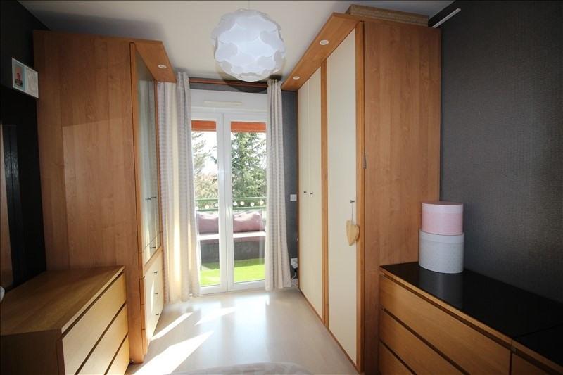 Vente appartement Arenthon 178000€ - Photo 6