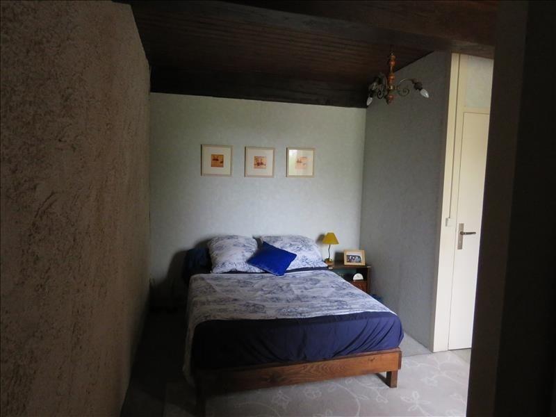 Vente maison / villa St lys 293412€ - Photo 5