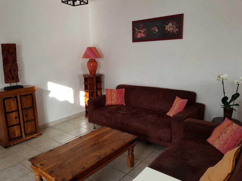 Sale house / villa Boe 292000€ - Picture 11