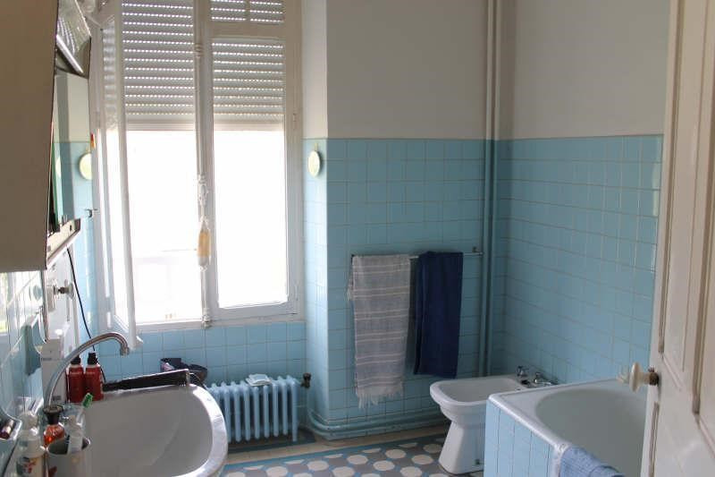 Sale house / villa Pau 525000€ - Picture 4