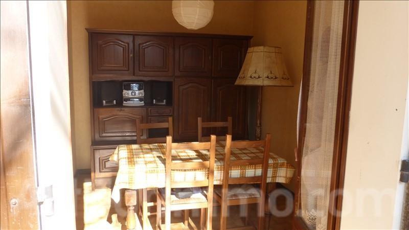 Sale house / villa Lodeve 214000€ - Picture 4