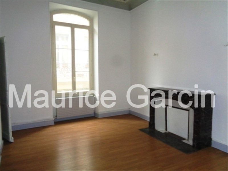 Vendita appartamento Orange 128400€ - Fotografia 4