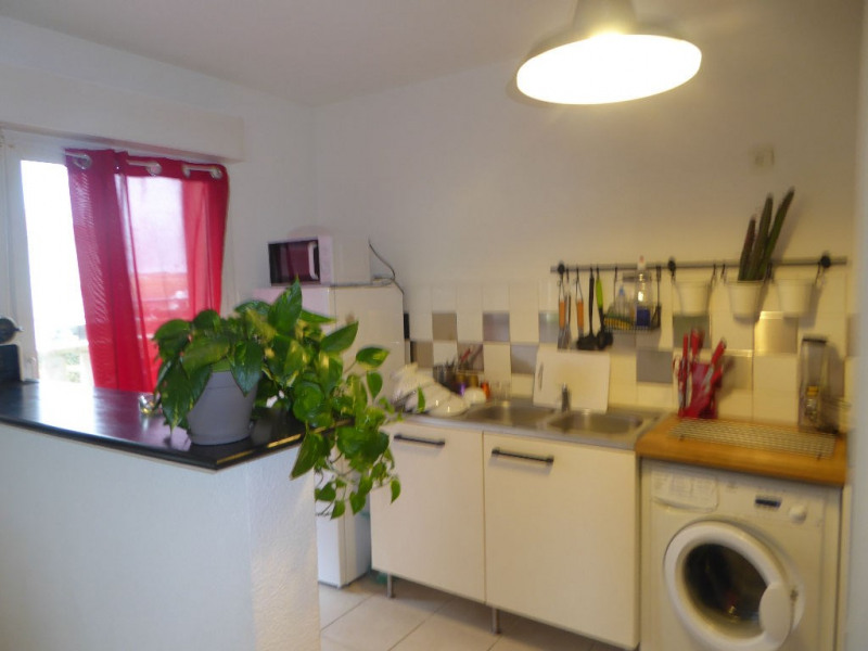 Sale apartment Biscarrosse plage 188 500€ - Picture 4
