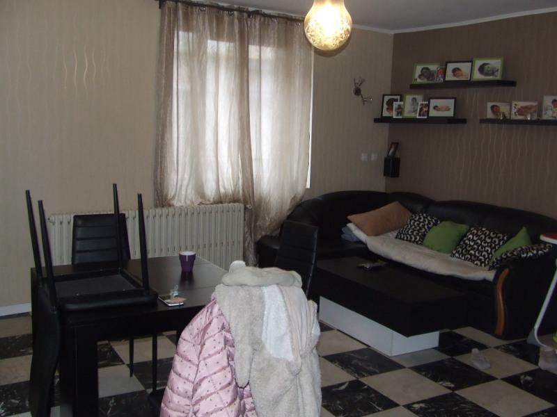 Vente maison / villa Saint etienne du rouvray 115000€ - Photo 10