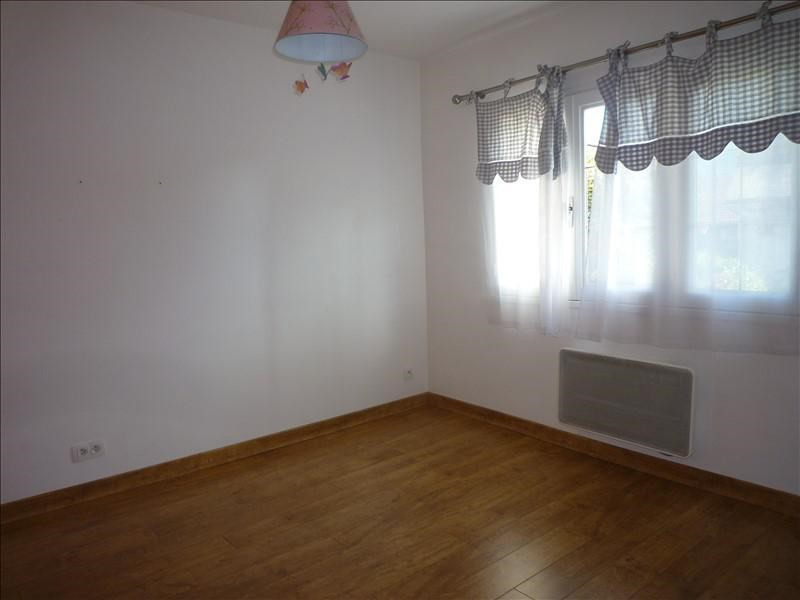 Sale house / villa Ceyzerieu 210000€ - Picture 7