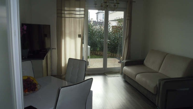Sale apartment La queue en brie 238 000€ - Picture 3
