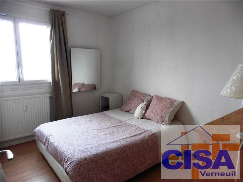 Vente appartement Montataire 125000€ - Photo 5