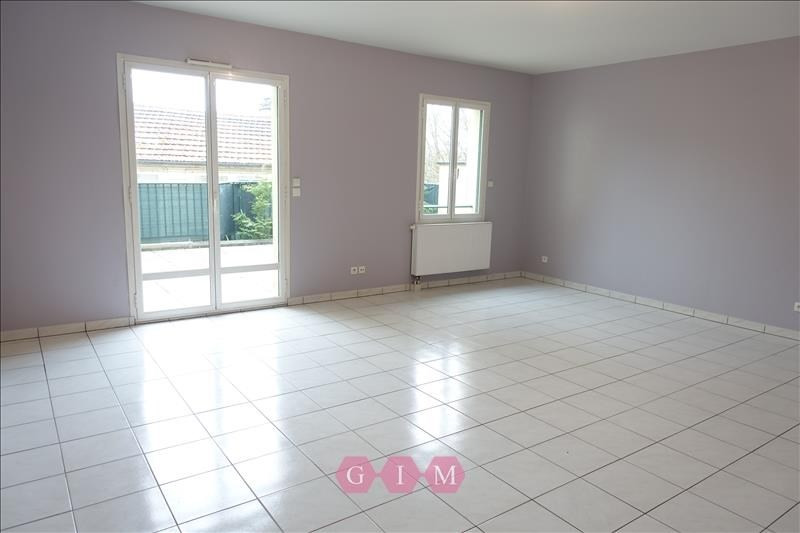 Vente appartement Andresy 295 000€ - Photo 2