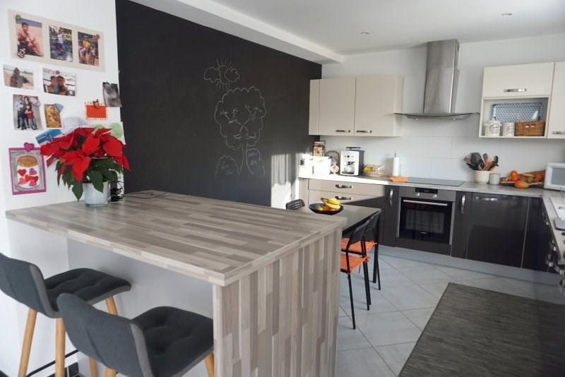 Vente de prestige maison / villa Collonges sous saleve 669000€ - Photo 6
